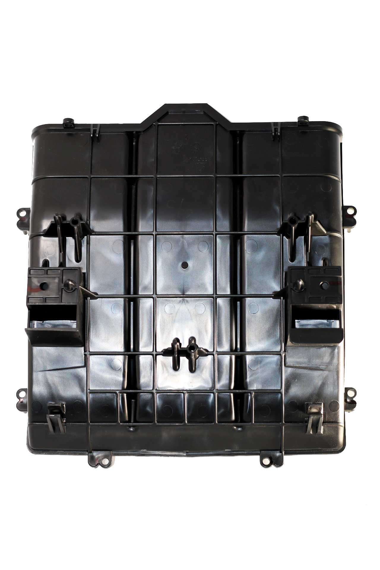 CASE ADAPTER